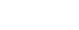 Windmill Restaurant | Albufeira, Portugal